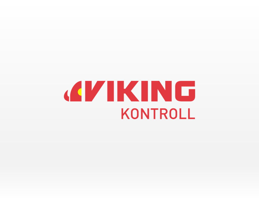viking assistance