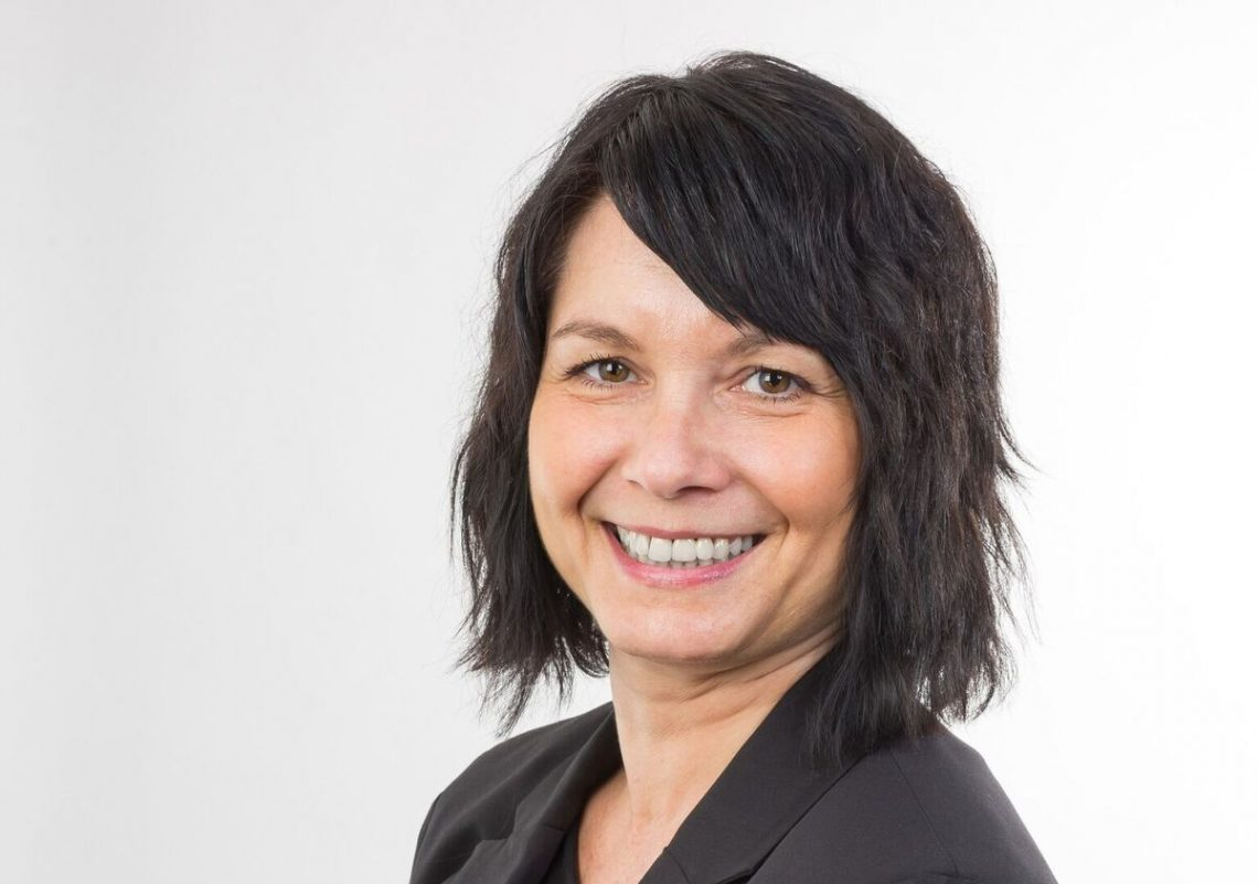 Dukica Johansen, Group COO / CEO Denmark - Viking Assistance Group