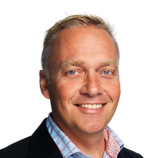 Kjell Rese, Group EVP - Viking Assistance Group